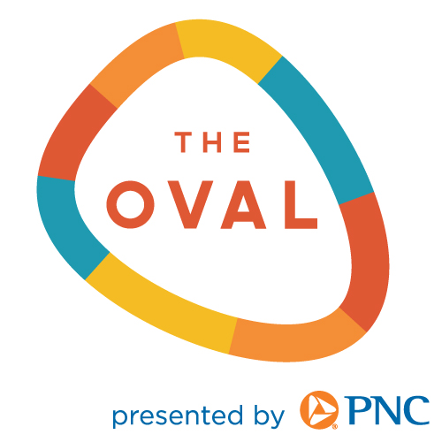 OVAL_PNC