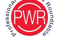 PWR-FC-tag