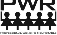 PWR_WomensRoundtable_logo_Final