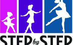 Step by Step_Logo 7