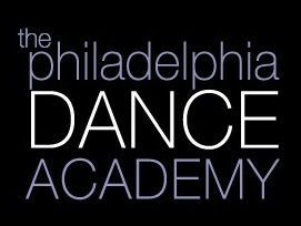 Philadelphia Dance Academy