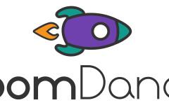 ZoomDance logo