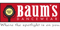 baums logo