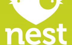 nest cc logo